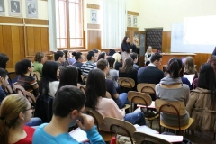 educational-activities-romania-007