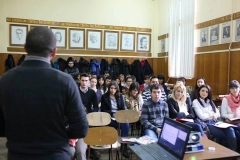educational-activities-romania-008