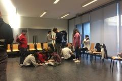 public-activities-poland-001