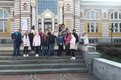 public-activities-013