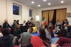 public-activities-romania-008