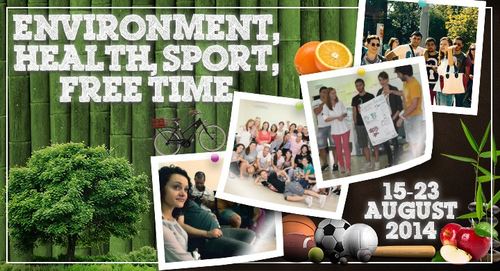 environment-sport-health-free-time-feature-image