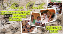 sharp_quills_for_democeacy_and_young_people_featured