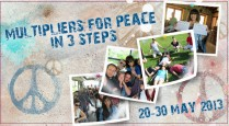 multipliers_for_peace_in_3_steps_featured_image