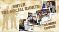 enter_the_social_rights_featured_image
