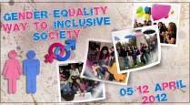gender_equality_way_to_inclusive_society_fetured_image