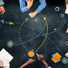 Strategy Plan 2014-2017