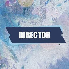 Hristina Asenova | Director