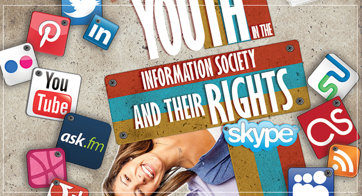 youth_in_the_information_featured