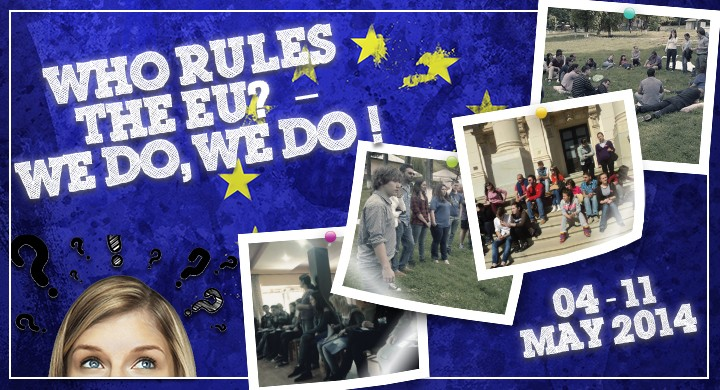 who-rules-the-eu-we-do-we-do-feature-image