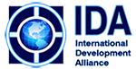 IDA – International Development Alliance