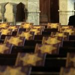 спасяване-евреи-честване-синагога-софия