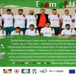 4_Poster Team of hope