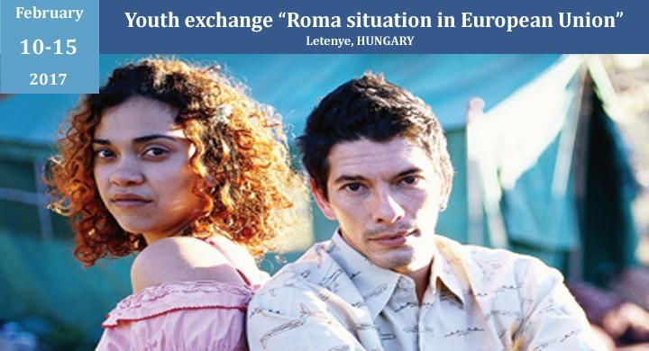 Activity 11_Roma