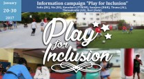 Activity 6_Play Info compaign