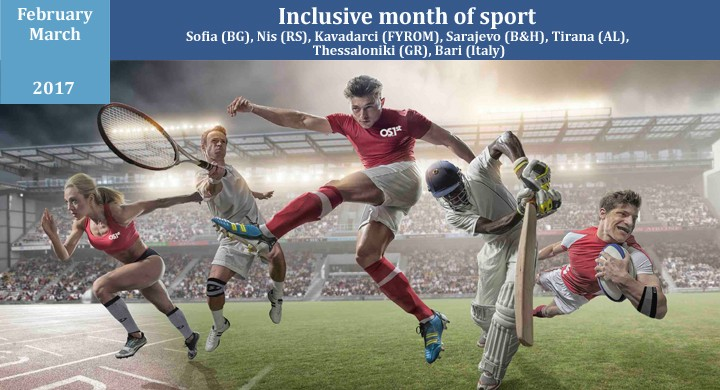 Activity 7_Play month of sport