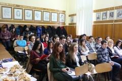 educational-activities-romania-001