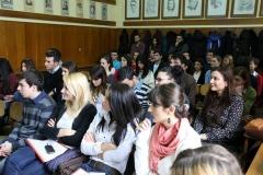 educational-activities-romania-002