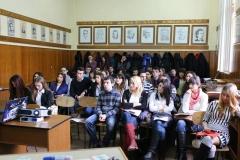 educational-activities-romania-003