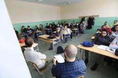 educational-activities-serbia-001