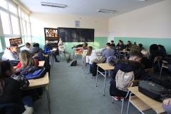 educational-activities-serbia-002
