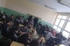 educational-activities-serbia-006