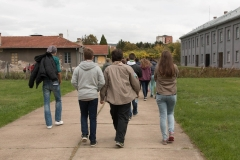 educational-activities-serbia-007