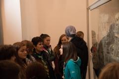 educational-activities-serbia-004