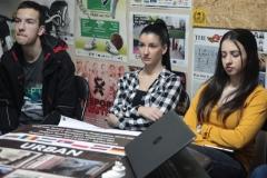 educational-activities-serbia-009