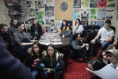 educational-activities-serbia-010