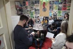 educational-activities-serbia-012