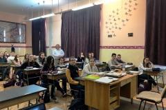 public-activities-hungary-004