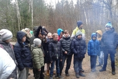 educational-activities-latvia-001