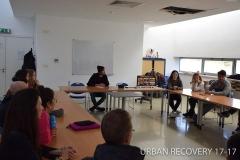 educational-activities-latvia-010