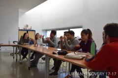 educational-activities-latvia-011