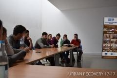 educational-activities-latvia-012
