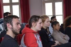 public-activities-germany-002