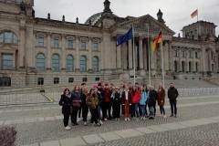 public-activities-germany-012